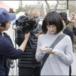 news_xlarge_nizyuuseikatsu_201505_06