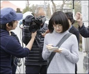 門脇麦 二重生活 菅田将暉 キスシーン 動画 あらすじ