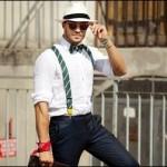 結婚式 1.5次会 服装 男性 カジュアル 体験談