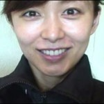 伊藤綾子 すっぴん 北川景子 似ている 画像