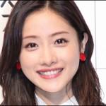 たぬき顔の女性・男性芸能人の特徴【女優・俳優別で画像紹介】