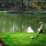 フットゴルフが出来る場所in関東!料金や服装のルールも紹介