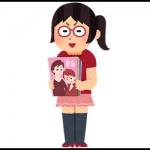 オタク女子のファッションコーデポイント5選