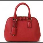 バッグの中身は芸能人と一般人で違いはあるのか【主婦の場合】